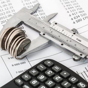 Jaką formę opodatkowania JDG wybrać